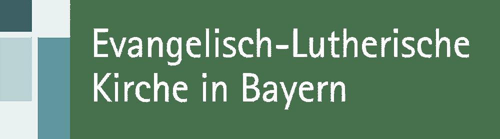 ELKB Logo